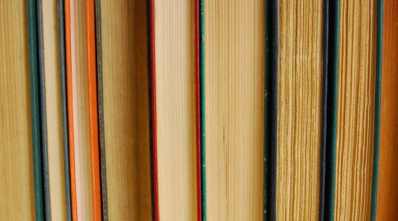 Ile ksiąg ma Biblia?