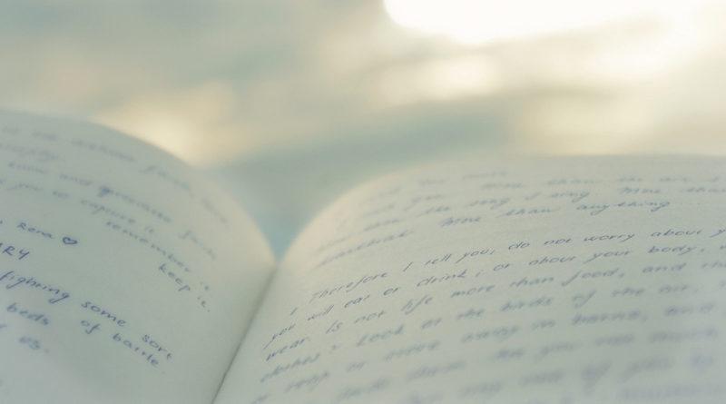 Jakie jest znaczenie Biblii?