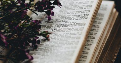 Księga Malachiasza