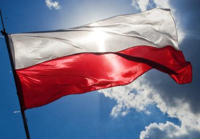 Dokąd, Polsko?