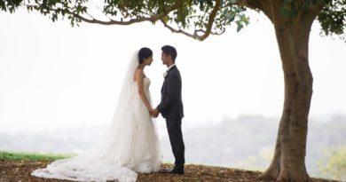 Jarzmo małżeństwa