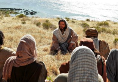 Jezus i zakon