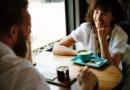 Komunikacja w małżeństwie