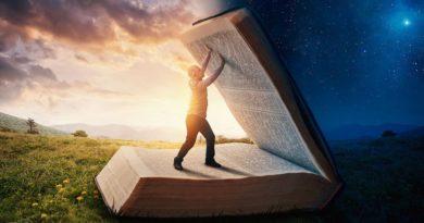 Czy przekład Biblii jest natchniony?