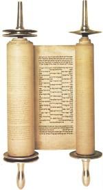 Porównywanie tłumaczeń Biblii